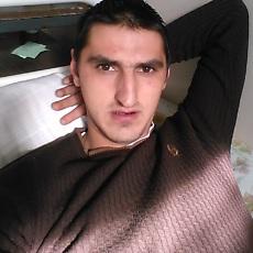 Фотография мужчины Артем, 27 лет из г. Николаев