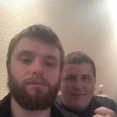 Фотография мужчины валера, 23 года из г. Новополоцк