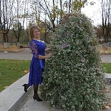 Фотография девушки Анастасия, 25 лет из г. Брянск