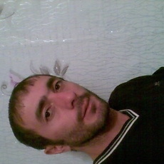 Фотография мужчины Беркан, 33 года из г. Белореченск