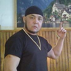 Фотография мужчины Бек, 38 лет из г. Бишкек