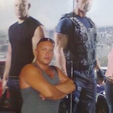 Фотография мужчины Andrey, 37 лет из г. Малин