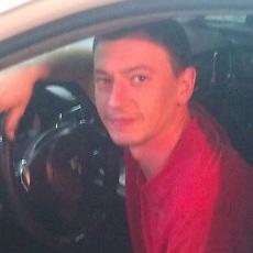 Фотография мужчины Andruxa, 30 лет из г. Днепропетровск