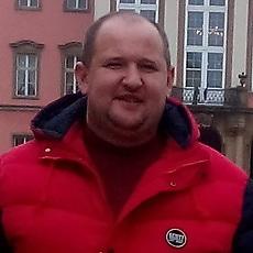 Фотография мужчины Сашка, 32 года из г. Кривой Рог