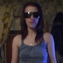 Фотография девушки Марина, 21 год из г. Алапаевск