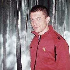 Фотография мужчины Миша, 31 год из г. Абакан