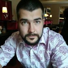 Фотография мужчины Саша, 38 лет из г. Владимир