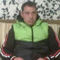 Фотография мужчины Аслан, 27 лет из г. Краснодар