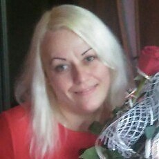 Фотография девушки Елена, 36 лет из г. Барановичи
