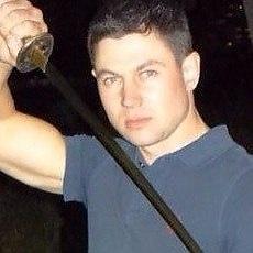 Фотография мужчины Шалунишка, 27 лет из г. Киев