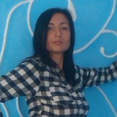 Фотография девушки Nata, 32 года из г. Вознесенск