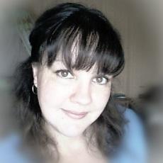 Фотография девушки Даша, 31 год из г. Белгород
