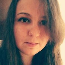 Фотография девушки Елка, 33 года из г. Донецк