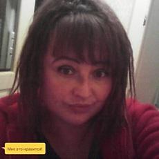 Фотография девушки Любов, 31 год из г. Ивано-Франковск