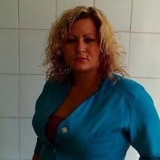 Фотография девушки Незнакомка, 31 год из г. Донецк