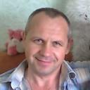 Фотография мужчины Эдуард, 48 лет из г. Россь