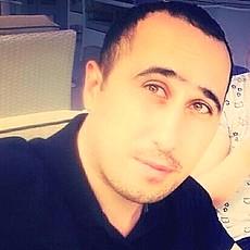 Фотография мужчины Tural, 31 год из г. Баку