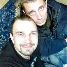 Фотография мужчины Ваня, 30 лет из г. Москва
