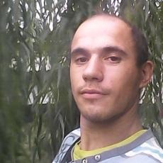 Фотография мужчины Саня, 31 год из г. Красногоровка