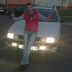 Фотография мужчины Станислав, 26 лет из г. Слуцк