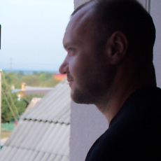 Фотография мужчины Миша, 35 лет из г. Липецк