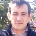 Фотография мужчины Александр, 30 лет из г. Егорлыкская