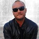 Фотография мужчины Revaz, 42 года из г. Рустави