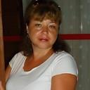 Фотография девушки Елена, 45 лет из г. Лысьва