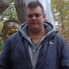 Фотография мужчины Сергей, 38 лет из г. Волгодонск