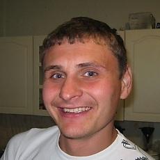 Фотография мужчины Макс, 33 года из г. Томск