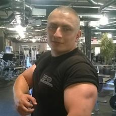 Фотография мужчины Коллекционер, 32 года из г. Витебск