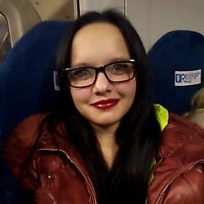 Фотография девушки Яна, 21 год из г. Могилев