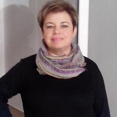 Фотография девушки Натали, 51 год из г. Витебск