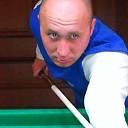 Фотография мужчины Сергей, 32 года из г. Кёнигсберг