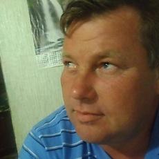 Фотография мужчины Мишка, 43 года из г. Вишневое