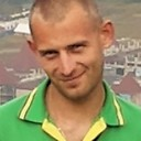 Pasha, 27 лет
