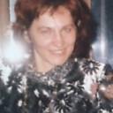Фотография девушки Ольга, 51 год из г. Ялуторовск