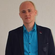 Фотография мужчины Viktor, 28 лет из г. Борисов