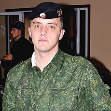 Фотография мужчины Саша, 21 год из г. Мозырь