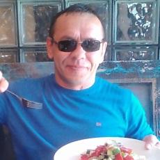 Фотография мужчины Girik, 49 лет из г. Архангельск