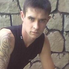 Фотография мужчины Dan Balan, 23 года из г. Енакиево
