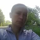 Фотография девушки Nata, 32 года из г. Белокуриха