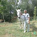 Фотография мужчины Фёдор, 56 лет из г. Тараклия