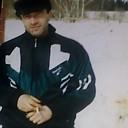 Фотография мужчины Omar, 46 лет из г. Гори