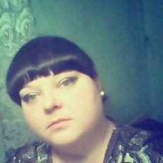 Фотография девушки Марина, 26 лет из г. Кемерово