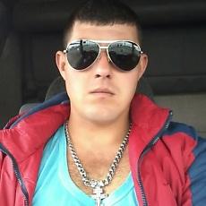 Фотография мужчины Коля, 29 лет из г. Луганск