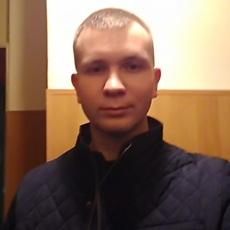 Фотография мужчины Alexej, 29 лет из г. Ульяновск