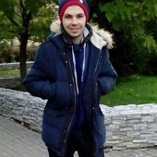 Фотография мужчины Олег, 22 года из г. Москва