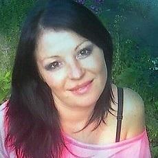 Фотография девушки Елена, 32 года из г. Украинск