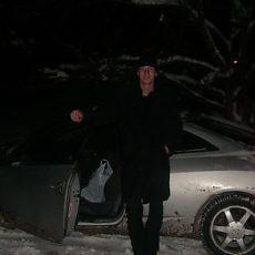 Фотография мужчины Димон, 33 года из г. Минск